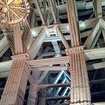 Photo of Wieliczka Salt Mine