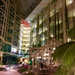 Photo de Hotel Beatriz Costa & Spa