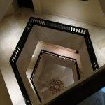 Photo de Hivernage Hotel & Spa
