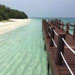Foto de Palm Beach Island Resort & Spa