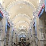 Foto de Basilica Catedral de la Asuncion