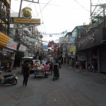 ArghyaKolkata Pattaya Waliking Street-2