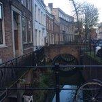 Photo of Court Hotel City Centre Utrecht