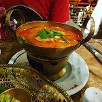 Foto de Galanga Restaurant