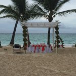 Φωτογραφία: Grand Palladium Punta Cana Resort & Spa
