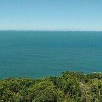 Morro do Careca의 사진