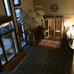 Hotel Inn Design Resto Novo Montargis