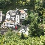 Hotel Bergschlosschen