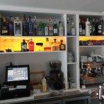 Photo de Restaurante El Risco