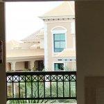 Photo de Gran Melia Palacio de Isora Resort & Spa