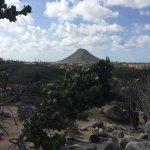 Foto de Ayo and Casibari Rock Formations