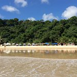 Photo of Madeiro Beach