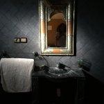 Photo de Hotel Chez le Pacha