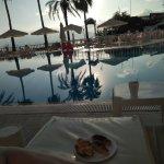 Photo de Antalya Adonis Hotel