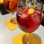 Photo of Bar Al Campanile