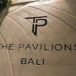 Photo de The Pavilions Bali