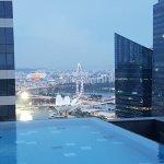 Foto de The Westin Singapore