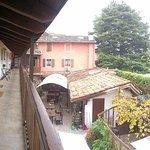 Photo of Osteria Alle Risorgive