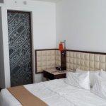 Holiday Inn Cartagena Morros Foto