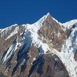 Foto de Avia Club Nepal