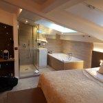 Photo de Hotel Georgette