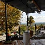 Restaurant Chez Hugo Foto