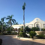 Photo de Grand Bahia Principe Punta Cana