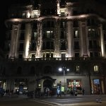 Photo of Hotel Ohla Barcelona