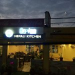 Nepali Kitchenの写真