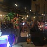 Pura Vida Restaurant의 사진