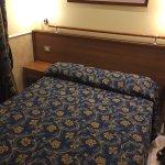 Photo of Windrose Hotel
