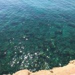 Photo of Mitsis Laguna Resort & Spa