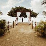 Wedding Ceremony Location