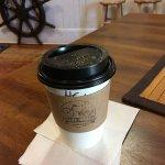 small hot chocolate