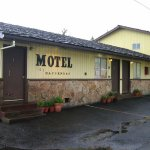 101 Haciendas Motel Photo