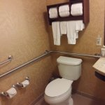 Photo of Hampton Inn Manhattan Grand Central