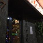 Photo of Pakhtoon Restaurant
