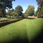 ภาพถ่ายของ Gadebridge Park