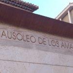 Photo of Fundacion Amantes de Teruel