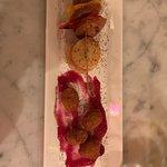 Foto Pomodoro Trattoria & Wine Bar