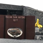 Photo of Volcan de San Antonio