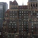 New York Marriott East Side Foto