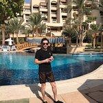 Photo of InterContinental Aqaba Resort