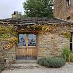 Photo of Locanda San Martino a Bocena