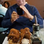 Dame's Chicken & Waffles照片