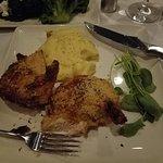 Jack Binion's Steak Foto