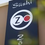 Sushi Zo West Los Angeles