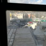 Foto de Jerusalem Gate Hotel