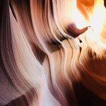 Photo de Antelope Canyon Tours by Roger Ekis