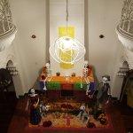 Photo de Condesa Haus